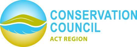 Conservation Council Forum