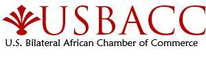 USBACC OTC African Delegation Events - May 2013