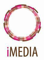 iMedia 2013