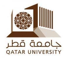 Al Fikra Awareness Session - QU - 3/02/2013 @ 10:00am