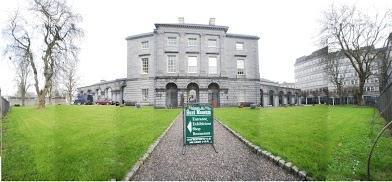 Limerick Slow Art Day - The Hunt Museum - April 27,...