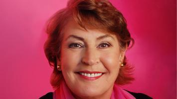 HELEN REDDY - Sunday, March 24