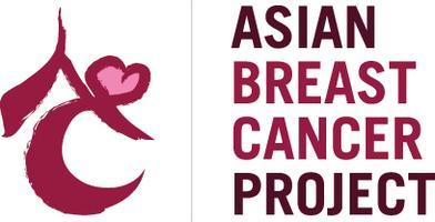 Asian Breast Cancer Project (ABC) & Asian Women for...