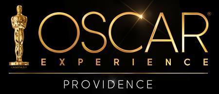 2013 Oscar® Experience: Providence