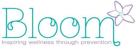 Bloom Women's Health & Wellbeing Expo