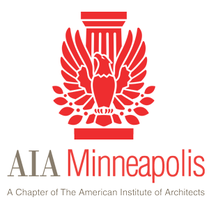 AIA Minneapolis Luncheon: February 21, 2013, New...