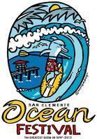 2013 San Clemente Ocean Festival
