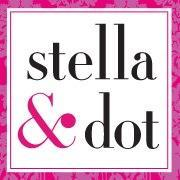 CT Stella & Dot Stylist Night Out