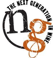 NG: The Next Generation in Wine 6th Annual Trade...