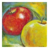 BYOB Painting Class - March 1