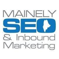 The Marriage of Search Engine Optimization & Social...