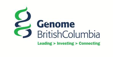 Bringing Genomics Home - Cranbrook 2013