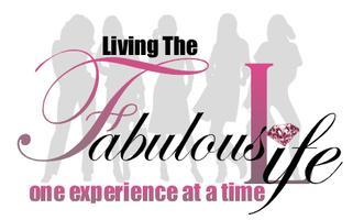 "Fabulous Life Network Presentation ""Join Our Group Of..."
