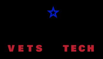 VetsinTech Startup Mixer with 60-second spots!...