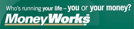 MoneyWork$ - Taxes--Demystify Your Tax Return