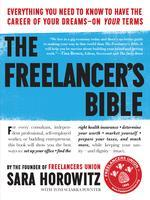 The Freelancer's Bible: Journey to LA