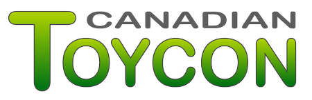 Canadian ToyCon 2013
