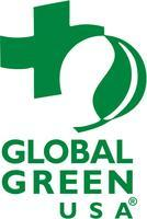 10th Annual Global Green USA® Pre-Oscar Party
