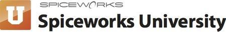 Spiceworks Training California