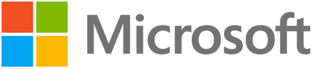 Texas A&M Windows 8 Hackathon