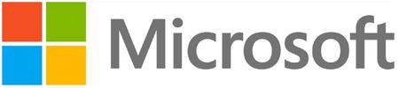 Texas A&M Windows 8 Hackathon