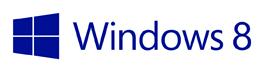 BYU | Microsoft Recruiting Windows 8 Hackathon