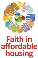 Faith in Affordable Housing Conference Wales / Ffydd...