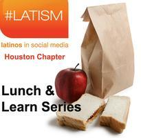 Lunch & Learn Series: Facebook & EdgeRank