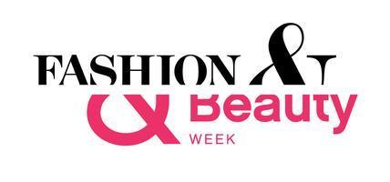 Fashion & Beauty Week Runway Gala