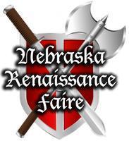 2013 Nebraska Renaissance Faire