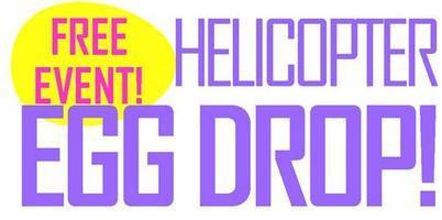 Lebanon Egg Drop 2013