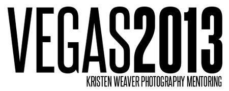 Las Vegas WPPI Workshops with Kristen Weaver