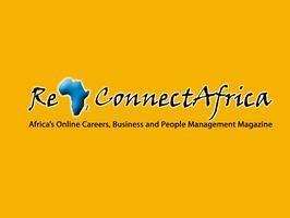 Masterclass: Africa