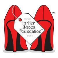 In Her Shoes Foundation Women's February Workshop