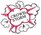 CrowdStorm