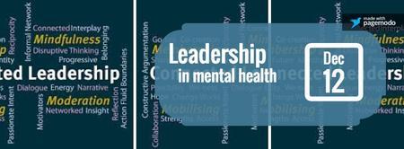 Leadership in Mental Health