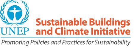 UNEP-SBCI 2013  Symposium