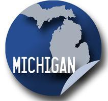 Michigan Mission Trip