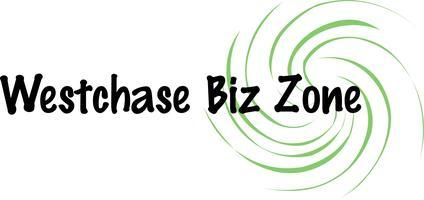 Westchase Biz Zone presents Stand Out N Get...