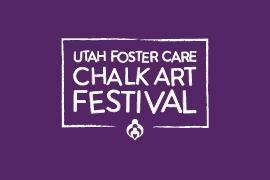 Artist Registration // 11th Annual UFC Chalk Art...