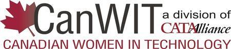 CanWIT Atlantic Presents: Mentorship Matters...