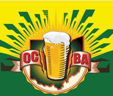 Ohio Craft Brewers Association logo