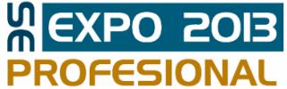 Expo Se Profesional