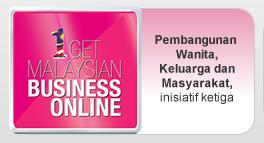 Bengkel GMBO BizMalaysia @ Pulau Pinang