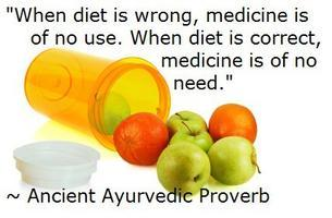 REVIVE! (12-week Wellness Program)