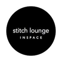 The Stitch Lounge