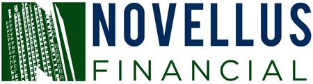 Novellus Financial