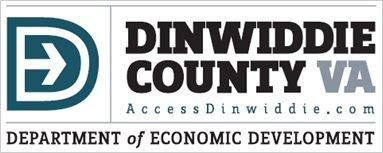 Access Dinwiddie Workshop Series: Creating a Social...