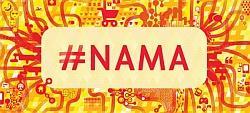 #NAMA Mixer Delhi