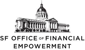 Office of Financial Empowerment - Quarterly Convening